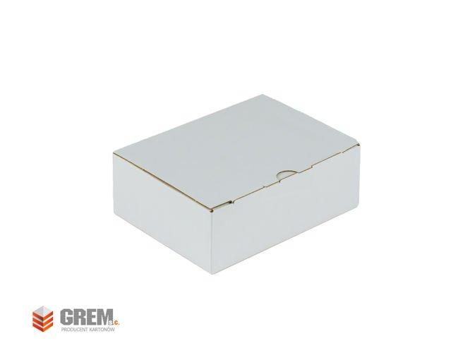 karton fasonowy 160x120x60mm 385g bia y 20 szt kartony fasonowe kartony inpost kartony. Black Bedroom Furniture Sets. Home Design Ideas